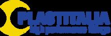 logo-plastitalia-sito2.png