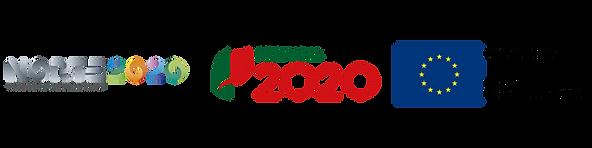 Norte-2020-.png