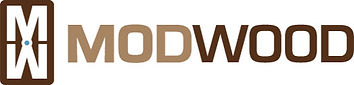 ModWood+logo.jpg