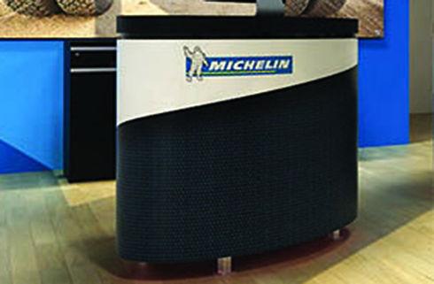 FOLIA-Michelin-counters-web2.jpg