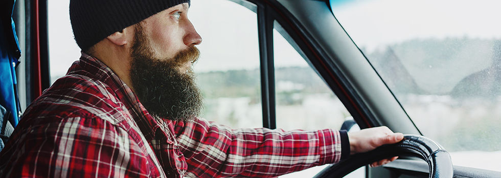 cover-delivery-man-driving-van-truck.jpg