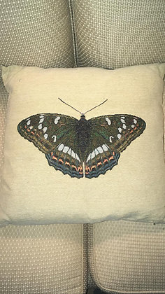 Coussin 45 x 45