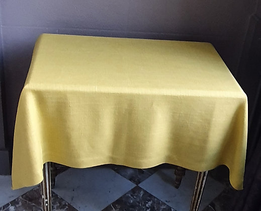 Nappe de Bridge