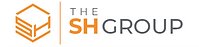The-SH-Group-201x47-03-03.png