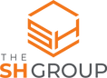 Logo_TheGroupSH.png
