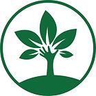 ALTO Aluminum Eco Friendly Signs