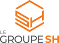 Le_Groupe_SH-logo.png