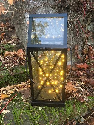 Lanterne ASKE petit modèle