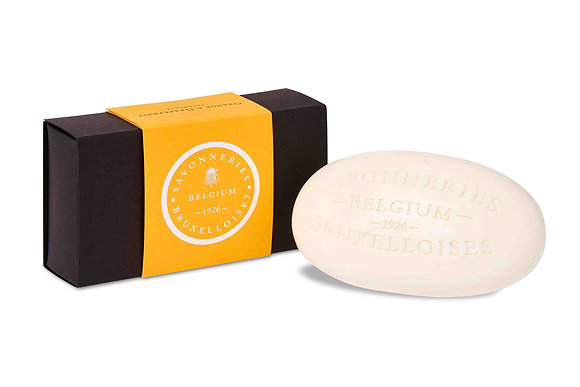 Savon Orange & Pamplemousse