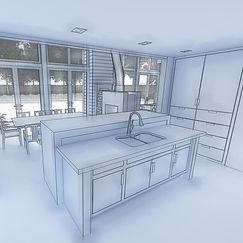 -3d-illustration-living-room-kitchen-int