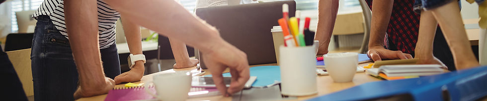 graphic-designers-meeting-banner.jpg