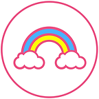 vibrant-colors-hover.png
