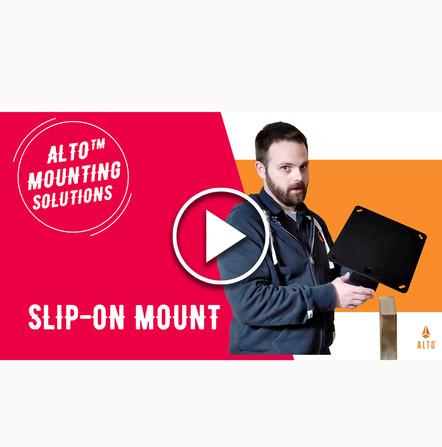 Slip-On_Mount_Thumbnail.jpg