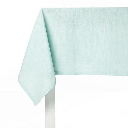 Nappe Bleu ciel 150x250cm