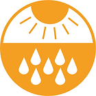 ALTO Aluminum UV Protection Signs