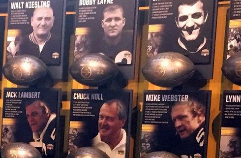 Steelers-web4.jpg