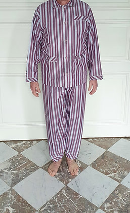 Pyjama homme -