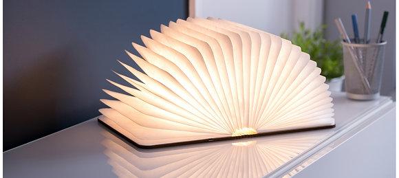 Gingko mini Booklight