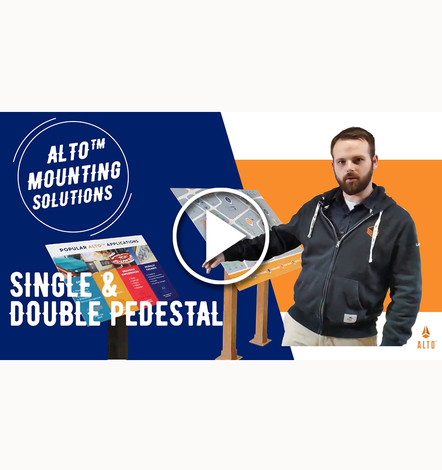 Single_Double_Pedestal_Thumbnail.jpg