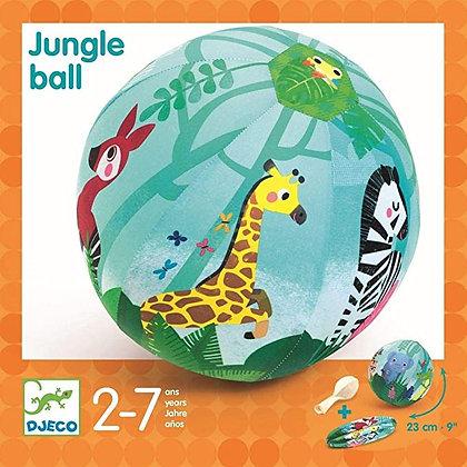 Jungle Ball