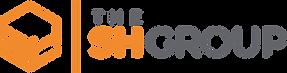 Logo_TheGroupSH_horizontal-solo.png