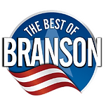 Best of Branson.png