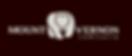 logo mount vernon.png