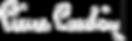 logo-bianco-pierrecardin.png