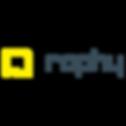 logo raphy.png