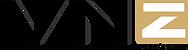 VNZ logo.png
