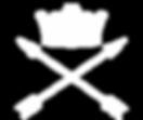 logo dimarsi.png