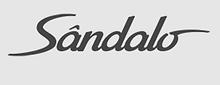 logo msandalo.png
