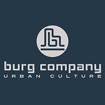 logo burg.jpg