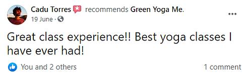 Reviews 2.PNG