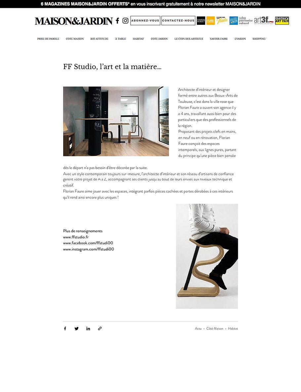 FF STUDIO_m&j.jpg