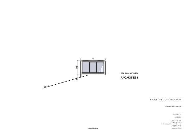 FACADE_AS_2020(EST)F.jpg