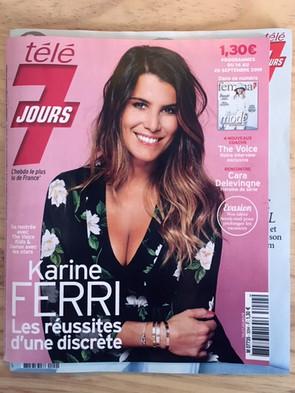 tele7jours(1).jpg
