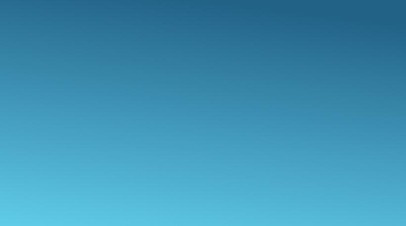 Screen Shot 2020-02-02 at 3.28.34 PM.png
