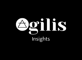 Agilis Insights Logo