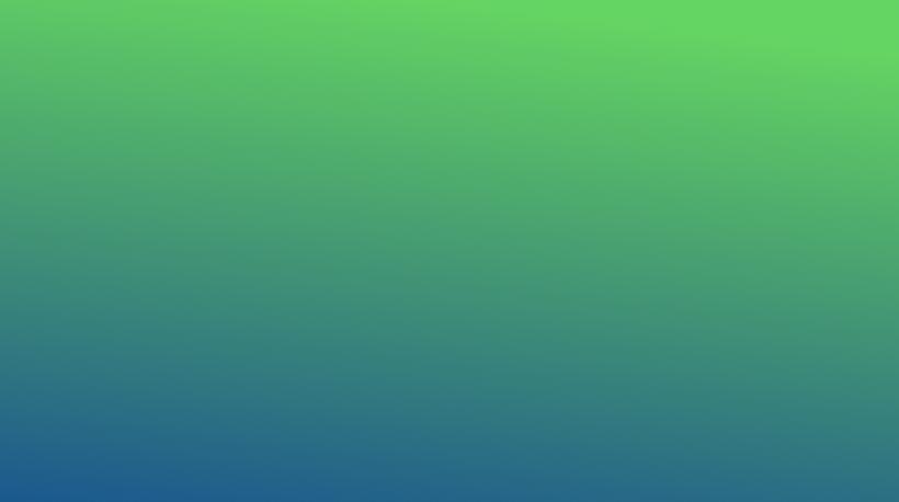 Screen Shot 2020-01-31 at 1.11.10 PM.png