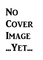 No Cover.png