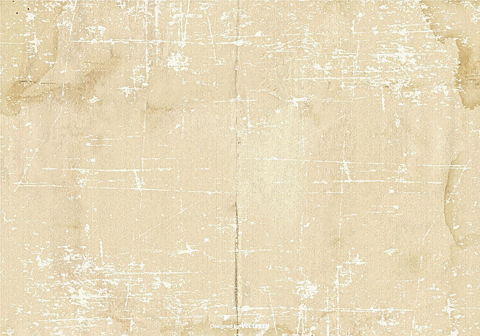 DD-Old-Paper-Texture-77722-Preview.jpg