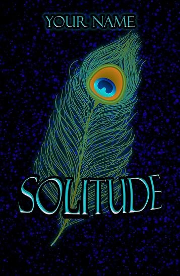 Solitude.png