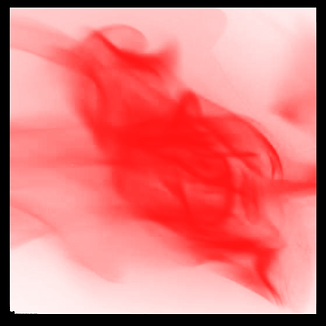 Red Light.png