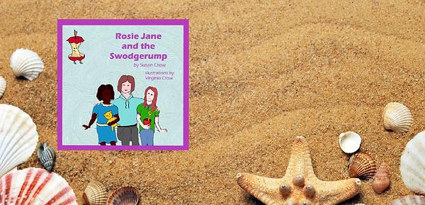 Rosie Jane Banner.png