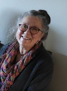 Susan JOGBF.JPG