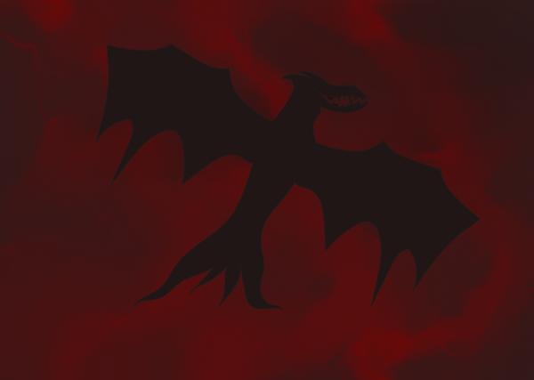 Dragon Storm.png