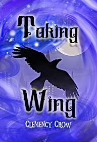 Taking Wing.png