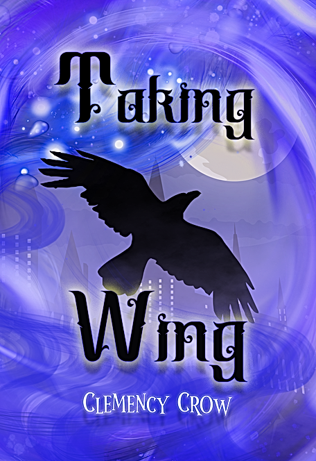 Taking Wing.png