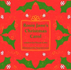 Rosie Jane's Christmas Carol.png